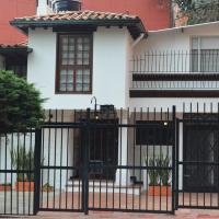 Casa Prada