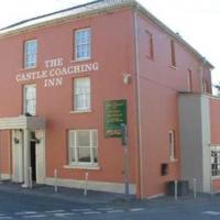 Castle Coaching Inn
