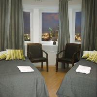 Hostel Tallinn