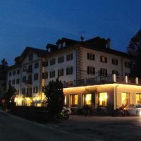 Hotel du Lac Parc & Residence