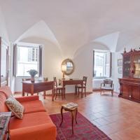 Rome as you feel - Mosaico Apartment
