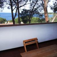 Sardinia Mon Amour
