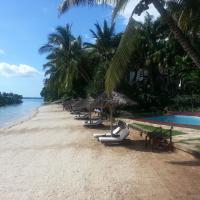 Protea Hotel by Marriott Zanzibar Mbweni Ruins