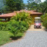 Casa de Los Abuelos