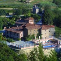 Castel Martino