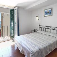 Hotel Caleta, hotel en Lloret de Mar