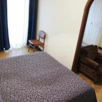 Hotel Parmigiano