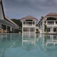 Sea Dream Resorts