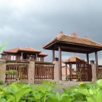 Omah Glugu Family Homestay