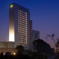 Courtyard By Marriott Beijing Northeast