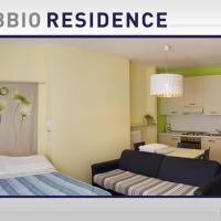 Cernobbio Residence