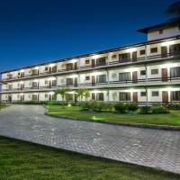 Oyo Arembepe Beach Hotel