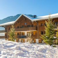 Lagrange Vacances Les Fermes de Samoëns </h2 </a <div class=sr-card__item sr-card__item--badges <div class= sr-card__badge sr-card__badge--class u-margin:0  data-ga-track=click data-ga-category=SR Card Click data-ga-action=Hotel rating data-ga-label=book_window:  day(s)  <i class= bk-icon-wrapper bk-icon-stars star_track  title=3 étoiles  <svg aria-hidden=true class=bk-icon -sprite-ratings_stars_3 focusable=false height=10 width=32<use xlink:href=#icon-sprite-ratings_stars_3</use</svg                     <span class=invisible_spoken3 étoiles</span </i </div   <div style=padding: 2px 0  <div class=bui-review-score c-score bui-review-score--smaller <div class=bui-review-score__badge aria-label=Avec une note de 7,5 7,5 </div <div class=bui-review-score__content <div class=bui-review-score__title Bien  </div </div </div   </div </div <div class=sr-card__item   data-ga-track=click data-ga-category=SR Card Click data-ga-action=Hotel location data-ga-label=book_window:  day(s)  <svg alt=Emplacement class=bk-icon -iconset-geo_pin sr_svg__card_icon height=12 width=12<use xlink:href=#icon-iconset-geo_pin</use</svg <div class= sr-card__item__content   Samoëns • <span 750 m </span  du centre </div </div </div </div </div </li <div data-et-view=cJaQWPWNEQEDSVWe:1</div <li id=hotel_2154844 data-is-in-favourites=0 data-hotel-id='2154844' class=sr-card sr-card--arrow bui-card bui-u-bleed@small js-sr-card m_sr_info_icons card-halved card-halved--active   <div data-href=/hotel/fr/chambres-d-39-hotes-de-charme-douglas.fr.html onclick=window.open(this.getAttribute('data-href')); target=_blank class=sr-card__row bui-card__content data-et-click=  <div class=sr-card__image js-sr_simple_card_hotel_image has-debolded-deal js-lazy-image sr-card__image--lazy data-src=https://r-cf.bstatic.com/xdata/images/hotel/square200/88733269.jpg?k=278d94da721b2154c2b956e6f0f83a2a3c0ad5dd895aef0c28bf77b492296064&o=&s=1,https://q-cf.bstatic.com/xdata/images/hotel/max1024x768/88733269.jpg?k=c8aecbf199c91332a2b542da2559dd7a8765ed08519867f2772f2cc869768379&o=&s=1  <div class=sr-card__image-inner css-loading-hidden </div <noscript <div class=sr-card__image--nojs style=background-image: url('https://r-cf.bstatic.com/xdata/images/hotel/square200/88733269.jpg?k=278d94da721b2154c2b956e6f0f83a2a3c0ad5dd895aef0c28bf77b492296064&o=&s=1')</div </noscript </div <div class=sr-card__details data-et-click=     data-et-view=  <div class=sr-card_details__inner <a href=/hotel/fr/chambres-d-39-hotes-de-charme-douglas.fr.html onclick=event.stopPropagation(); target=_blank <h2 class=sr-card__name u-margin:0 u-padding:0 data-ga-track=click data-ga-category=SR Card Click data-ga-action=Hotel name data-ga-label=book_window:  day(s)  Chambres d'hôtes de charme Douglas </h2 </a <div class=sr-card__item sr-card__item--badges <div style=padding: 2px 0  <div class=bui-review-score c-score bui-review-score--smaller <div class=bui-review-score__badge aria-label=Avec une note de 9,7 9,7 </div <div class=bui-review-score__content <div class=bui-review-score__title Exceptionnel </div </div </div   </div </div <div class=sr-card__item   data-ga-track=click data-ga-category=SR Card Click data-ga-action=Hotel location data-ga-label=book_window:  day(s)  <svg alt=Emplacement class=bk-icon -iconset-geo_pin sr_svg__card_icon height=12 width=12<use xlink:href=#icon-iconset-geo_pin</use</svg <div class= sr-card__item__content   Samoëns • <span 350 m </span  du centre </div </div </div </div </div </li <div data-et-view=cJaQWPWNEQEDSVWe:1</div <li id=hotel_58147 data-is-in-favourites=0 data-hotel-id='58147' class=sr-card sr-card--arrow bui-card bui-u-bleed@small js-sr-card m_sr_info_icons card-halved card-halved--active   <div data-href=/hotel/fr/neige-et-roc.fr.html onclick=window.open(this.getAttribute('data-href')); target=_blank class=sr-card__row bui-card__content data-et-click=  <div class=sr-card__image js-sr_simple_card_hotel_image has-debolded-deal js-lazy-image sr-card__image--lazy data-src=https://q-cf.bstatic.com/xdata/images/hotel/square200/15787945.jpg?k=00cc204b9b0f96a15ecf6d8ba7079ab4bc56bd1b9ca2df04ab9788d766eb69a4&o=&s=1,https://r-cf.bstatic.com/xdata/images/hotel/max1024x768/15787945.jpg?k=bc64d97e3e306fce5683962421f7811c869f70c663c7d250947e71864372370c&o=&s=1  <div class=sr-card__image-inner css-loading-hidden </div <noscript <div class=sr-card__image--nojs style=background-image: url('https://q-cf.bstatic.com/xdata/images/hotel/square200/15787945.jpg?k=00cc204b9b0f96a15ecf6d8ba7079ab4bc56bd1b9ca2df04ab9788d766eb69a4&o=&s=1')</div </noscript </div <div class=sr-card__details data-et-click=     data-et-view=  <div class=sr-card_details__inner <a href=/hotel/fr/neige-et-roc.fr.html onclick=event.stopPropagation(); target=_blank <h2 class=sr-card__name u-margin:0 u-padding:0 data-ga-track=click data-ga-category=SR Card Click data-ga-action=Hotel name data-ga-label=book_window:  day(s)  Chalet-Hôtel Neige et Roc, The Originals Relais (Hotel-Chalet de Tradition) </h2 </a <div class=sr-card__item sr-card__item--badges <div class= sr-card__badge sr-card__badge--class u-margin:0  data-ga-track=click data-ga-category=SR Card Click data-ga-action=Hotel rating data-ga-label=book_window:  day(s)  <i class= bk-icon-wrapper bk-icon-stars star_track  title=4 étoiles  <svg aria-hidden=true class=bk-icon -sprite-ratings_stars_4 focusable=false height=10 width=43<use xlink:href=#icon-sprite-ratings_stars_4</use</svg                     <span class=invisible_spoken4 étoiles</span </i </div   <div style=padding: 2px 0  <div class=bui-review-score c-score bui-review-score--smaller <div class=bui-review-score__badge aria-label=Avec une note de 9,1 9,1 </div <div class=bui-review-score__content <div class=bui-review-score__title Fabuleux  </div </div </div   </div </div <div class=sr-card__item   data-ga-track=click data-ga-category=SR Card Click data-ga-action=Hotel location data-ga-label=book_window:  day(s)  <svg alt=Emplacement class=bk-icon -iconset-geo_pin sr_svg__card_icon height=12 width=12<use xlink:href=#icon-iconset-geo_pin</use</svg <div class= sr-card__item__content   Samoëns • <span 650 m </span  du centre </div </div </div </div </div </li <div data-et-view=cJaQWPWNEQEDSVWe:1</div <li id=hotel_2726598 data-is-in-favourites=0 data-hotel-id='2726598' class=sr-card sr-card--arrow bui-card bui-u-bleed@small js-sr-card m_sr_info_icons card-halved card-halved--active   <div data-href=/hotel/fr/chalet-onze.fr.html onclick=window.open(this.getAttribute('data-href')); target=_blank class=sr-card__row bui-card__content data-et-click=  <div class=sr-card__image js-sr_simple_card_hotel_image has-debolded-deal js-lazy-image sr-card__image--lazy data-src=https://q-cf.bstatic.com/xdata/images/hotel/square200/142609751.jpg?k=a3c9c437f1cb9b5fde72ccb0bc7accb4f301c36c38653ccddf4966fd4f2e0807&o=&s=1,https://r-cf.bstatic.com/xdata/images/hotel/max1024x768/142609751.jpg?k=2dcb1da7b344296f7133f0384b35363fff9d8b0ffc2a3f0e614fdc31dec405da&o=&s=1  <div class=sr-card__image-inner css-loading-hidden </div <noscript <div class=sr-card__image--nojs style=background-image: url('https://q-cf.bstatic.com/xdata/images/hotel/square200/142609751.jpg?k=a3c9c437f1cb9b5fde72ccb0bc7accb4f301c36c38653ccddf4966fd4f2e0807&o=&s=1')</div </noscript </div <div class=sr-card__details data-et-click=     data-et-view=  <div class=sr-card_details__inner <a href=/hotel/fr/chalet-onze.fr.html onclick=event.stopPropagation(); target=_blank <h2 class=sr-card__name u-margin:0 u-padding:0 data-ga-track=click data-ga-category=SR Card Click data-ga-action=Hotel name data-ga-label=book_window:  day(s)  Chalet Onze </h2 </a <div class=sr-card__item sr-card__item--badges <div style=padding: 2px 0  <div class=bui-review-score c-score bui-review-score--smaller <div class=bui-review-score__badge aria-label=Avec une note de 9,2 9,2 </div <div class=bui-review-score__content <div class=bui-review-score__title Fabuleux  </div </div </div   </div </div <div class=sr-card__item   data-ga-track=click data-ga-category=SR Card Click data-ga-action=Hotel location data-ga-label=book_window:  day(s)  <svg alt=Emplacement class=bk-icon -iconset-geo_pin sr_svg__card_icon height=12 width=12<use xlink:href=#icon-iconset-geo_pin</use</svg <div class= sr-card__item__content   Samoëns • <span 300 m </span  du centre </div </div </div </div </div </li <div data-et-view=cJaQWPWNEQEDSVWe:1</div <li id=hotel_415544 data-is-in-favourites=0 data-hotel-id='415544' class=sr-card sr-card--arrow bui-card bui-u-bleed@small js-sr-card m_sr_info_icons card-halved card-halved--active   <div data-href=/hotel/fr/residence-ha-telia-re-la-renardiere.fr.html onclick=window.open(this.getAttribute('data-href')); target=_blank class=sr-card__row bui-card__content data-et-click=  <div class=sr-card__image js-sr_simple_card_hotel_image has-debolded-deal js-lazy-image sr-card__image--lazy data-src=https://q-cf.bstatic.com/xdata/images/hotel/square200/112889374.jpg?k=c64c107578a14d2ef30612c80b283dba89773d3c4508d486df20cef3fd53d150&o=&s=1,https://q-cf.bstatic.com/xdata/images/hotel/max1024x768/112889374.jpg?k=bc05353c90915bb1b268a1e23827c35e760f80fec4905e1be163038f3542d84a&o=&s=1  <div class=sr-card__image-inner css-loading-hidden </div <noscript <div class=sr-card__image--nojs style=background-image: url('https://q-cf.bstatic.com/xdata/images/hotel/square200/112889374.jpg?k=c64c107578a14d2ef30612c80b283dba89773d3c4508d486df20cef3fd53d150&o=&s=1')</div </noscript </div <div class=sr-card__details data-et-click=     data-et-view=  <div class=sr-card_details__inner <a href=/hotel/fr/residence-ha-telia-re-la-renardiere.fr.html onclick=event.stopPropagation(); target=_blank <h2 class=sr-card__name u-margin:0 u-padding:0 data-ga-track=click data-ga-category=SR Card Click data-ga-action=Hotel name data-ga-label=book_window:  day(s)  Residence Hôtelière La Renardiere </h2 </a <div class=sr-card__item sr-card__item--badges <div class= sr-card__badge sr-card__badge--class u-margin:0  data-ga-track=click data-ga-category=SR Card Click data-ga-action=Hotel rating data-ga-label=book_window:  day(s)  <i class= bk-icon-wrapper bk-icon-stars star_track  title=3 étoiles  <svg aria-hidden=true class=bk-icon -sprite-ratings_stars_3 focusable=false height=10 width=32<use xlink:href=#icon-sprite-ratings_stars_3</use</svg                     <span class=invisible_spoken3 étoiles</span </i </div   <div style=padding: 2px 0  <div class=bui-review-score c-score bui-review-score--smaller <div class=bui-review-score__badge aria-label=Avec une note de 8,9 8,9 </div <div class=bui-review-score__content <div class=bui-review-score__title Superbe </div </div </div   </div </div <div class=sr-card__item   data-ga-track=click data-ga-category=SR Card Click data-ga-action=Hotel location data-ga-label=book_window:  day(s)  <svg alt=Emplacement class=bk-icon -iconset-geo_pin sr_svg__card_icon height=12 width=12<use xlink:href=#icon-iconset-geo_pin</use</svg <div class= sr-card__item__content   Samoëns • <span 700 m </span  du centre </div </div </div </div </div </li <div data-et-view=cJaQWPWNEQEDSVWe:1</div <li id=hotel_1502897 data-is-in-favourites=0 data-hotel-id='1502897' class=sr-card sr-card--arrow bui-card bui-u-bleed@small js-sr-card m_sr_info_icons card-halved card-halved--active   <div data-href=/hotel/fr/cgh-les-chalets-de-layssia-samoens1.fr.html onclick=window.open(this.getAttribute('data-href')); target=_blank class=sr-card__row bui-card__content data-et-click=  <div class=sr-card__image js-sr_simple_card_hotel_image has-debolded-deal js-lazy-image sr-card__image--lazy data-src=https://q-cf.bstatic.com/xdata/images/hotel/square200/67608191.jpg?k=5c8b21826f7a44a2f79b7216eff64b16d9f8237a4e144aa7f016403e024a53d0&o=&s=1,https://r-cf.bstatic.com/xdata/images/hotel/max1024x768/67608191.jpg?k=3c70fe432f25eb1606f1661f0e52f69ff89552fb8b8e4214f55cfb451ecc305b&o=&s=1  <div class=sr-card__image-inner css-loading-hidden </div <noscript <div class=sr-card__image--nojs style=background-image: url('https://q-cf.bstatic.com/xdata/images/hotel/square200/67608191.jpg?k=5c8b21826f7a44a2f79b7216eff64b16d9f8237a4e144aa7f016403e024a53d0&o=&s=1')</div </noscript </div <div class=sr-card__details data-et-click=     data-et-view=  <div class=sr-card_details__inner <a href=/hotel/fr/cgh-les-chalets-de-layssia-samoens1.fr.html onclick=event.stopPropagation(); target=_blank <h2 class=sr-card__name u-margin:0 u-padding:0 data-ga-track=click data-ga-category=SR Card Click data-ga-action=Hotel name data-ga-label=book_window:  day(s)  CGH Résidences & Spas Les Chalets De Laÿssia </h2 </a <div class=sr-card__item sr-card__item--badges <div class= sr-card__badge sr-card__badge--class u-margin:0  data-ga-track=click data-ga-category=SR Card Click data-ga-action=Hotel rating data-ga-label=book_window:  day(s)  <i class= bk-icon-wrapper bk-icon-stars star_track  title=4 étoiles  <svg aria-hidden=true class=bk-icon -sprite-ratings_stars_4 focusable=false height=10 width=43<use xlink:href=#icon-sprite-ratings_stars_4</use</svg                     <span class=invisible_spoken4 étoiles</span </i </div   <div style=padding: 2px 0  <div class=bui-review-score c-score bui-review-score--smaller <div class=bui-review-score__badge aria-label=Avec une note de 8,6 8,6 </div <div class=bui-review-score__content <div class=bui-review-score__title Superbe </div </div </div   </div </div <div class=sr-card__item   data-ga-track=click data-ga-category=SR Card Click data-ga-action=Hotel location data-ga-label=book_window:  day(s)  <svg alt=Emplacement class=bk-icon -iconset-geo_pin sr_svg__card_icon height=12 width=12<use xlink:href=#icon-iconset-geo_pin</use</svg <div class= sr-card__item__content   Samoëns • <span 300 m </span  du centre </div </div </div </div </div </li <div data-et-view=cJaQWPWNEQEDSVWe:1</div <li id=hotel_258745 data-is-in-favourites=0 data-hotel-id='258745' class=sr-card sr-card--arrow bui-card bui-u-bleed@small js-sr-card m_sr_info_icons card-halved card-halved--active   <div data-href=/hotel/fr/la-reine-des-pres.fr.html onclick=window.open(this.getAttribute('data-href')); target=_blank class=sr-card__row bui-card__content data-et-click=  <div class=sr-card__image js-sr_simple_card_hotel_image has-debolded-deal js-lazy-image sr-card__image--lazy data-src=https://q-cf.bstatic.com/xdata/images/hotel/square200/139910265.jpg?k=3b0e4b816ba10375bd2e20f56b3c98c97e8ec19172a891d01a7ff8e57a917084&o=&s=1,https://r-cf.bstatic.com/xdata/images/hotel/max1024x768/139910265.jpg?k=557794c8e75f9986833f767a58f09fdcf12310fcaf8bb5d3ae027cb91a60c90f&o=&s=1  <div class=sr-card__image-inner css-loading-hidden </div <noscript <div class=sr-card__image--nojs style=background-image: url('https://q-cf.bstatic.com/xdata/images/hotel/square200/139910265.jpg?k=3b0e4b816ba10375bd2e20f56b3c98c97e8ec19172a891d01a7ff8e57a917084&o=&s=1')</div </noscript </div <div class=sr-card__details data-et-click=     data-et-view=  <div class=sr-card_details__inner <a href=/hotel/fr/la-reine-des-pres.fr.html onclick=event.stopPropagation(); target=_blank <h2 class=sr-card__name u-margin:0 u-padding:0 data-ga-track=click data-ga-category=SR Card Click data-ga-action=Hotel name data-ga-label=book_window:  day(s)  CGH Résidences & Spas La Reine des Prés </h2 </a <div class=sr-card__item sr-card__item--badges <div class= sr-card__badge sr-card__badge--class u-margin:0  data-ga-track=click data-ga-category=SR Card Click data-ga-action=Hotel rating data-ga-label=book_window:  day(s)  <i class= bk-icon-wrapper bk-icon-stars star_track  title=4 étoiles  <svg aria-hidden=true class=bk-icon -sprite-ratings_stars_4 focusable=false height=10 width=43<use xlink:href=#icon-sprite-ratings_stars_4</use</svg                     <span class=invisible_spoken4 étoiles</span </i </div   <div style=padding: 2px 0  <div class=bui-review-score c-score bui-review-score--smaller <div class=bui-review-score__badge aria-label=Avec une note de 8,4 8,4 </div <div class=bui-review-score__content <div class=bui-review-score__title Très bien </div </div </div   </div </div <div class=sr-card__item   data-ga-track=click data-ga-category=SR Card Click data-ga-action=Hotel location data-ga-label=book_window:  day(s)  <svg alt=Emplacement class=bk-icon -iconset-geo_pin sr_svg__card_icon height=12 width=12<use xlink:href=#icon-iconset-geo_pin</use</svg <div class= sr-card__item__content   Samoëns • <span 600 m </span  du centre </div </div </div </div </div </li <div data-et-view=cJaQWPWNEQEDSVWe:1</div <li id=hotel_419882 data-is-in-favourites=0 data-hotel-id='419882' class=sr-card sr-card--arrow bui-card bui-u-bleed@small js-sr-card m_sr_info_icons card-halved card-halved--active   <div data-href=/hotel/fr/la-cour.fr.html onclick=window.open(this.getAttribute('data-href')); target=_blank class=sr-card__row bui-card__content data-et-click=  <div class=sr-card__image js-sr_simple_card_hotel_image has-debolded-deal js-lazy-image sr-card__image--lazy data-src=https://r-cf.bstatic.com/xdata/images/hotel/square200/86343103.jpg?k=3b4be930034bc61295d5bab0399ba1f08b393d30edf98c35c2c8b3c5be0e1efc&o=&s=1,https://q-cf.bstatic.com/xdata/images/hotel/max1024x768/86343103.jpg?k=9c03873f013a0243370044cccc798a3f9af6b1198dbedd2a2f5d698666084dc3&o=&s=1  <div class=sr-card__image-inner css-loading-hidden </div <noscript <div class=sr-card__image--nojs style=background-image: url('https://r-cf.bstatic.com/xdata/images/hotel/square200/86343103.jpg?k=3b4be930034bc61295d5bab0399ba1f08b393d30edf98c35c2c8b3c5be0e1efc&o=&s=1')</div </noscript </div <div class=sr-card__details data-et-click=     data-et-view=  <div class=sr-card_details__inner <a href=/hotel/fr/la-cour.fr.html onclick=event.stopPropagation(); target=_blank <h2 class=sr-card__name u-margin:0 u-padding:0 data-ga-track=click data-ga-category=SR Card Click data-ga-action=Hotel name data-ga-label=book_window:  day(s)  Résidence La Cour </h2 </a <div class=sr-card__item sr-card__item--badges <div class= sr-card__badge sr-card__badge--class u-margin:0  data-ga-track=click data-ga-category=SR Card Click data-ga-action=Hotel rating data-ga-label=book_window:  day(s)  <i class= bk-icon-wrapper bk-icon-stars star_track  title=3 étoiles  <svg aria-hidden=true class=bk-icon -sprite-ratings_stars_3 focusable=false height=10 width=32<use xlink:href=#icon-sprite-ratings_stars_3</use</svg                     <span class=invisible_spoken3 étoiles</span </i </div   <div style=padding: 2px 0  <div class=bui-review-score c-score bui-review-score--smaller <div class=bui-review-score__badge aria-label=Avec une note de 8,7 8,7 </div <div class=bui-review-score__content <div class=bui-review-score__title Superbe </div </div </div   </div </div <div class=sr-card__item   data-ga-track=click data-ga-category=SR Card Click data-ga-action=Hotel location data-ga-label=book_window:  day(s)  <svg alt=Emplacement class=bk-icon -iconset-geo_pin sr_svg__card_icon height=12 width=12<use xlink:href=#icon-iconset-geo_pin</use</svg <div class= sr-card__item__content   Samoëns • <span 450 m </span  du centre </div </div </div </div </div </li <div data-et-view=cJaQWPWNEQEDSVWe:1</div <li id=hotel_1466330 data-is-in-favourites=0 data-hotel-id='1466330' class=sr-card sr-card--arrow bui-card bui-u-bleed@small js-sr-card m_sr_info_icons card-halved card-halved--active   <div data-href=/hotel/fr/la-ferme-de-sous-lachat.fr.html onclick=window.open(this.getAttribute('data-href')); target=_blank class=sr-card__row bui-card__content data-et-click=  <div class=sr-card__image js-sr_simple_card_hotel_image has-debolded-deal js-lazy-image sr-card__image--lazy data-src=https://q-cf.bstatic.com/xdata/images/hotel/square200/56069741.jpg?k=7e348d027f83481662dba3fcd33f964021a5329df7564c17ac64ce18444b714a&o=&s=1,https://q-cf.bstatic.com/xdata/images/hotel/max1024x768/56069741.jpg?k=99ef6926f30e515a4ac095ca89964bd5a588ff52ab519d5f890fdb2198cc9a9a&o=&s=1  <div class=sr-card__image-inner css-loading-hidden </div <noscript <div class=sr-card__image--nojs style=background-image: url('https://q-cf.bstatic.com/xdata/images/hotel/square200/56069741.jpg?k=7e348d027f83481662dba3fcd33f964021a5329df7564c17ac64ce18444b714a&o=&s=1')</div </noscript </div <div class=sr-card__details data-et-click=     data-et-view=  <div class=sr-card_details__inner <a href=/hotel/fr/la-ferme-de-sous-lachat.fr.html onclick=event.stopPropagation(); target=_blank <h2 class=sr-card__name u-margin:0 u-padding:0 data-ga-track=click data-ga-category=SR Card Click data-ga-action=Hotel name data-ga-label=book_window:  day(s)  La Ferme de Sous-Lachat </h2 </a <div class=sr-card__item sr-card__item--badges <div class= sr-card__badge sr-card__badge--class u-margin:0  data-ga-track=click data-ga-category=SR Card Click data-ga-action=Hotel rating data-ga-label=book_window:  day(s)  <i class= bk-icon-wrapper bk-icon-stars star_track  title=4 étoiles  <svg aria-hidden=true class=bk-icon -sprite-ratings_stars_4 focusable=false height=10 width=43<use xlink:href=#icon-sprite-ratings_stars_4</use</svg                     <span class=invisible_spoken4 étoiles</span </i </div   <div style=padding: 2px 0  <div class=bui-review-score c-score bui-review-score--smaller <div class=bui-review-score__badge aria-label=Avec une note de 9,7 9,7 </div <div class=bui-review-score__content <div class=bui-review-score__title Exceptionnel </div </div </div   </div </div <div class=sr-card__item   data-ga-track=click data-ga-category=SR Card Click data-ga-action=Hotel location data-ga-label=book_window:  day(s)  <svg alt=Emplacement class=bk-icon -iconset-geo_pin sr_svg__card_icon height=12 width=12<use xlink:href=#icon-iconset-geo_pin</use</svg <div class= sr-card__item__content   Samoëns • <span 550 m </span  du centre </div </div </div </div </div </li <div data-et-view=cJaQWPWNEQEDSVWe:1</div <li id=hotel_1836357 data-is-in-favourites=0 data-hotel-id='1836357' class=sr-card sr-card--arrow bui-card bui-u-bleed@small js-sr-card m_sr_info_icons card-halved card-halved--active   <div data-href=/hotel/fr/maison-du-bourg-samoens.fr.html onclick=window.open(this.getAttribute('data-href')); target=_blank class=sr-card__row bui-card__content data-et-click=  <div class=sr-card__image js-sr_simple_card_hotel_image has-debolded-deal js-lazy-image sr-card__image--lazy data-src=https://r-cf.bstatic.com/xdata/images/hotel/square200/122368727.jpg?k=1f979b3e259de87b745ff2c7b75840136041f2c825e4dd423960c184fa68747b&o=&s=1,https://q-cf.bstatic.com/xdata/images/hotel/max1024x768/122368727.jpg?k=75ab7746be7cb02615cd94e99acad411452ee23a53aca400e5ed6413d3d8391f&o=&s=1  <div class=sr-card__image-inner css-loading-hidden </div <noscript <div class=sr-card__image--nojs style=background-image: url('https://r-cf.bstatic.com/xdata/images/hotel/square200/122368727.jpg?k=1f979b3e259de87b745ff2c7b75840136041f2c825e4dd423960c184fa68747b&o=&s=1')</div </noscript </div <div class=sr-card__details data-et-click=     data-et-view=  <div class=sr-card_details__inner <a href=/hotel/fr/maison-du-bourg-samoens.fr.html onclick=event.stopPropagation(); target=_blank <h2 class=sr-card__name u-margin:0 u-padding:0 data-ga-track=click data-ga-category=SR Card Click data-ga-action=Hotel name data-ga-label=book_window:  day(s)  Maison du Bourg </h2 </a <div class=sr-card__item sr-card__item--badges <div class= sr-card__badge sr-card__badge--class u-margin:0  data-ga-track=click data-ga-category=SR Card Click data-ga-action=Hotel rating data-ga-label=book_window:  day(s)  <i class= bk-icon-wrapper bk-icon-stars star_track  title=5 étoiles  <svg aria-hidden=true class=bk-icon -sprite-ratings_stars_5 focusable=false height=10 width=54<use xlink:href=#icon-sprite-ratings_stars_5</use</svg                     <span class=invisible_spoken5 étoiles</span </i </div   <div style=padding: 2px 0  <div class=bui-review-score c-score bui-review-score--smaller <div class=bui-review-score__badge aria-label=Avec une note de 7,6 7,6 </div <div class=bui-review-score__content <div class=bui-review-score__title Bien  </div </div </div   </div </div <div class=sr-card__item   data-ga-track=click data-ga-category=SR Card Click data-ga-action=Hotel location data-ga-label=book_window:  day(s)  <svg alt=Emplacement class=bk-icon -iconset-geo_pin sr_svg__card_icon height=12 width=12<use xlink:href=#icon-iconset-geo_pin</use</svg <div class= sr-card__item__content   Samoëns • <span 100 m </span  du centre </div </div </div </div </div </li <div data-et-view=cJaQWPWNEQEDSVWe:1</div <li id=hotel_182245 data-is-in-favourites=0 data-hotel-id='182245' data-lazy-load-nd class=sr-card sr-card--arrow bui-card bui-u-bleed@small js-sr-card m_sr_info_icons card-halved card-halved--active   <div data-href=/hotel/fr/les-glaciers-samoens.fr.html onclick=window.open(this.getAttribute('data-href')); target=_blank class=sr-card__row bui-card__content data-et-click=  <div class=sr-card__image js-sr_simple_card_hotel_image has-debolded-deal js-lazy-image sr-card__image--lazy data-src=https://r-cf.bstatic.com/xdata/images/hotel/square200/1798677.jpg?k=d865d66f54bfe5c8ff29bcd10c9893fb8d30bfc026a785bbf9a8d8cfcd9f4813&o=&s=1,https://r-cf.bstatic.com/xdata/images/hotel/max1024x768/1798677.jpg?k=4aa5f25c67a6421d5461f3f0e987adafb33cf82bc742ceff22d88e934c4c32fc&o=&s=1  <div class=sr-card__image-inner css-loading-hidden </div <noscript <div class=sr-card__image--nojs style=background-image: url('https://r-cf.bstatic.com/xdata/images/hotel/square200/1798677.jpg?k=d865d66f54bfe5c8ff29bcd10c9893fb8d30bfc026a785bbf9a8d8cfcd9f4813&o=&s=1')</div </noscript </div <div class=sr-card__details data-et-click=     data-et-view=  <div class=sr-card_details__inner <a href=/hotel/fr/les-glaciers-samoens.fr.html onclick=event.stopPropagation(); target=_blank <h2 class=sr-card__name u-margin:0 u-padding:0 data-ga-track=click data-ga-category=SR Card Click data-ga-action=Hotel name data-ga-label=book_window:  day(s)  Les Glaciers </h2 </a <div class=sr-card__item sr-card__item--badges <div class= sr-card__badge sr-card__badge--class u-margin:0  data-ga-track=click data-ga-category=SR Card Click data-ga-action=Hotel rating data-ga-label=book_window:  day(s)  <i class= bk-icon-wrapper bk-icon-stars star_track  title=3 étoiles  <svg aria-hidden=true class=bk-icon -sprite-ratings_stars_3 focusable=false height=10 width=32<use xlink:href=#icon-sprite-ratings_stars_3</use</svg                     <span class=invisible_spoken3 étoiles</span </i </div   <div style=padding: 2px 0  <div class=bui-review-score c-score bui-review-score--smaller <div class=bui-review-score__badge aria-label=Avec une note de 7,9 7,9 </div <div class=bui-review-score__content <div class=bui-review-score__title Bien  </div </div </div   </div </div <div class=sr-card__item   data-ga-track=click data-ga-category=SR Card Click data-ga-action=Hotel location data-ga-label=book_window:  day(s)  <svg alt=Emplacement class=bk-icon -iconset-geo_pin sr_svg__card_icon height=12 width=12<use xlink:href=#icon-iconset-geo_pin</use</svg <div class= sr-card__item__content   Samoëns • <span 250 m </span  du centre </div </div </div </div </div </li <div data-et-view=cJaQWPWNEQEDSVWe:1</div <li id=hotel_1108308 data-is-in-favourites=0 data-hotel-id='1108308' class=sr-card sr-card--arrow bui-card bui-u-bleed@small js-sr-card m_sr_info_icons card-halved card-halved--active   <div data-href=/hotel/fr/le-hameau-de-chantemerle.fr.html onclick=window.open(this.getAttribute('data-href')); target=_blank class=sr-card__row bui-card__content data-et-click=  <div class=sr-card__image js-sr_simple_card_hotel_image has-debolded-deal js-lazy-image sr-card__image--lazy data-src=https://q-cf.bstatic.com/xdata/images/hotel/square200/123735719.jpg?k=61aefa303b156c3a3a1fc01d1e0679aa59e6d739e64356f4881add646a71a6ff&o=&s=1,https://r-cf.bstatic.com/xdata/images/hotel/max1024x768/123735719.jpg?k=9686a0158af33fe8dca200a5000eb1f9797d1fcc75d0323c0b254776b187b9aa&o=&s=1  <div class=sr-card__image-inner css-loading-hidden </div <noscript <div class=sr-card__image--nojs style=background-image: url('https://q-cf.bstatic.com/xdata/images/hotel/square200/123735719.jpg?k=61aefa303b156c3a3a1fc01d1e0679aa59e6d739e64356f4881add646a71a6ff&o=&s=1')</div </noscript </div <div class=sr-card__details data-et-click=     data-et-view=  <div class=sr-card_details__inner <a href=/hotel/fr/le-hameau-de-chantemerle.fr.html onclick=event.stopPropagation(); target=_blank <h2 class=sr-card__name u-margin:0 u-padding:0 data-ga-track=click data-ga-category=SR Card Click data-ga-action=Hotel name data-ga-label=book_window:  day(s)  Le Hameau de Chantemerle </h2 </a <div class=sr-card__item sr-card__item--badges <div class= sr-card__badge sr-card__badge--class u-margin:0  data-ga-track=click data-ga-category=SR Card Click data-ga-action=Hotel rating data-ga-label=book_window:  day(s)  <span class=bh-quality-bars bh-quality-bars--small   <svg class=bk-icon -iconset-square_rating fill=#FEBB02 height=12 width=12<use xlink:href=#icon-iconset-square_rating</use</svg<svg class=bk-icon -iconset-square_rating fill=#FEBB02 height=12 width=12<use xlink:href=#icon-iconset-square_rating</use</svg<svg class=bk-icon -iconset-square_rating fill=#FEBB02 height=12 width=12<use xlink:href=#icon-iconset-square_rating</use</svg<svg class=bk-icon -iconset-square_rating fill=#FEBB02 height=12 width=12<use xlink:href=#icon-iconset-square_rating</use</svg </span </div   <div style=padding: 2px 0  <div class=bui-review-score c-score bui-review-score--smaller <div class=bui-review-score__badge aria-label=Avec une note de 8,6 8,6 </div <div class=bui-review-score__content <div class=bui-review-score__title Superbe </div </div </div   </div </div <div class=sr-card__item   data-ga-track=click data-ga-category=SR Card Click data-ga-action=Hotel location data-ga-label=book_window:  day(s)  <svg alt=Emplacement class=bk-icon -iconset-geo_pin sr_svg__card_icon height=12 width=12<use xlink:href=#icon-iconset-geo_pin</use</svg <div class= sr-card__item__content   Samoëns • <span 1,5 km </span  du centre </div </div </div </div </div </li <li class=bui-card bui-u-bleed@small bh-quality-sr-explanation-card <div class=bh-quality-sr-explanation <span class=bh-quality-bars bh-quality-bars--small   <svg class=bk-icon -iconset-square_rating fill=#FEBB02 height=12 width=12<use xlink:href=#icon-iconset-square_rating</use</svg<svg class=bk-icon -iconset-square_rating fill=#FEBB02 height=12 width=12<use xlink:href=#icon-iconset-square_rating</use</svg<svg class=bk-icon -iconset-square_rating fill=#FEBB02 height=12 width=12<use xlink:href=#icon-iconset-square_rating</use</svg<svg class=bk-icon -iconset-square_rating fill=#FEBB02 height=12 width=12<use xlink:href=#icon-iconset-square_rating</use</svg </span Nouvelle évaluation de la qualité des hébergements de type location sur Booking.com <button type=button class=bui-link bui-link--primary aria-label=Open Modal data-modal-id=bh_quality_learn_more data-bui-component=Modal <span class=bui-button__textEn savoir plus</span </button </div <template id=bh_quality_learn_more <header class=bui-modal__header <h1 class=bui-modal__title id=myModal-title data-bui-ref=modal-title Évaluation de la qualité </h1 </header <div class=bui-modal__body bui-modal__body--primary bh-quality-modal <h3 class=bh-quality-modal__heading <span class=bh-quality-bars bh-quality-bars--small   <svg class=bk-icon -iconset-square_rating fill=#FEBB02 height=12 width=12<use xlink:href=#icon-iconset-square_rating</use</svg<svg class=bk-icon -iconset-square_rating fill=#FEBB02 height=12 width=12<use xlink:href=#icon-iconset-square_rating</use</svg<svg class=bk-icon -iconset-square_rating fill=#FEBB02 height=12 width=12<use xlink:href=#icon-iconset-square_rating</use</svg<svg class=bk-icon -iconset-square_rating fill=#FEBB02 height=12 width=12<use xlink:href=#icon-iconset-square_rating</use</svg<svg class=bk-icon -iconset-square_rating fill=#FEBB02 height=12 width=12<use xlink:href=#icon-iconset-square_rating</use</svg </span