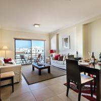 Apartment Pescador by MarsAlgarve