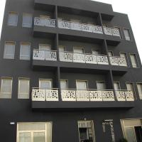 Hotel La Colombina