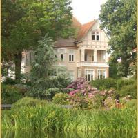 Villa Deichvoigt