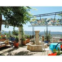 Bellevue Lauris Provence