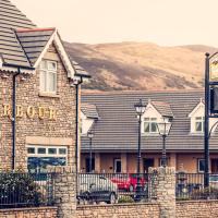 10 Best Buncrana Hotels, Ireland (From $61) - sil0.co.uk