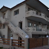 Thassos Grand Villas Apartments & Studios