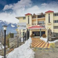 Club Mahindra Snow Peak Manali