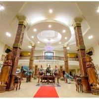 Vy Chhe Hotel
