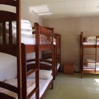 Citrus Hostel