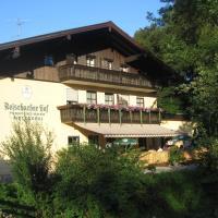 Reischacher Hof