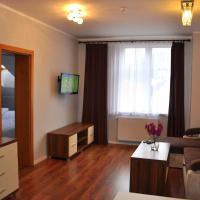 Apartamenty Pod Kicarzem