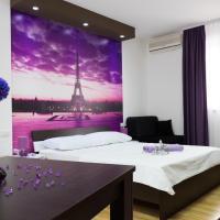 Apartments Sweet Dreams