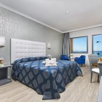 Hotel IPV Palace & Spa - Adults Recommended, hotel en Fuengirola