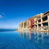 Booking Com Hotels In Puerto Rico Book Your Hotel Now