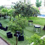 Hotel Rural Mariblanca