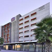 Best Western Parco Paglia Hotel