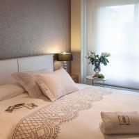 Apartamentos Class & Confort