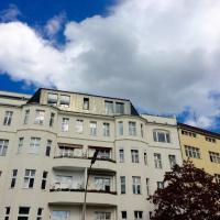 Hotel Ambert