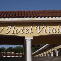 Hotel Vitalli </h2 </a <div class=sr-card__item sr-card__item--badges <div style=padding: 2px 0  <div class=bui-review-score c-score bui-review-score--smaller <div class=bui-review-score__badge aria-label=Com nota 6,1 6,1 </div <div class=bui-review-score__content <div class=bui-review-score__title Satisfatório </div </div </div   </div </div <div class=sr-card__item   data-ga-track=click data-ga-category=SR Card Click data-ga-action=Hotel location data-ga-label=book_window:  day(s)  <svg alt=Localização da acomodação class=bk-icon -iconset-geo_pin sr_svg__card_icon height=12 width=12<use xlink:href=#icon-iconset-geo_pin</use</svg <div class= sr-card__item__content   Avanhandava • <span 900 m </span  do centro </div </div </div </div </div </li <div data-et-view=cJaQWPWNEQEDSVWe:1</div <li class=bui-spacer--medium <div class=bui-alert bui-alert--info bui-u-bleed@small role=status data-e2e=auto_extension_banner <span class=icon--hint bui-alert__icon role=presentation <svg class=bk-icon -iconset-info_sign height=24 role=presentation width=24<use xlink:href=#icon-iconset-info_sign</use</svg </span <div class=bui-alert__description <p class=bui-alert__text <spanDica:</span tente estas acomodações que estão por perto… </p </div </div </li <li id=hotel_448231 data-is-in-favourites=0 data-hotel-id='448231' class=sr-card sr-card--arrow bui-card bui-u-bleed@small js-sr-card m_sr_info_icons card-halved card-halved--active   <div data-href=/hotel/br/bigs.pt-br.html onclick=window.open(this.getAttribute('data-href')); target=_blank class=sr-card__row bui-card__content data-et-click=  <div class=sr-card__image js-sr_simple_card_hotel_image has-debolded-deal js-lazy-image sr-card__image--lazy data-src=https://r-cf.bstatic.com/xdata/images/hotel/square200/136257737.jpg?k=a4b0314dc93a6d6a33e9f7f0c32224ece1626103a0a178e289d3f7d0707f2075&o=&s=1,https://q-cf.bstatic.com/xdata/images/hotel/max1024x768/136257737.jpg?k=4aac02c4ce339cd99318b398934351261e922dce97e1f28191442cb809490c42&o=&s