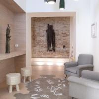 Ace Rooms Luxury B&B