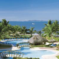 Fiesta Resort All Inclusive Central Pacific - Costa Rica