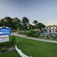 Wellfleet Motel & Lodge