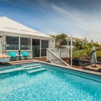 Cottesloe Beach House I