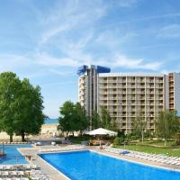 Kaliakra Hotel - Ultra All Inclusive