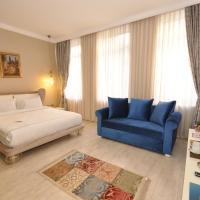 Nea Suites Old City