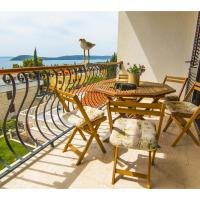 Holiday Home Marjan