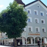 Residence Unterhuber