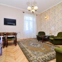 Frunze9 Apartment