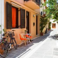 AC Homes Christos