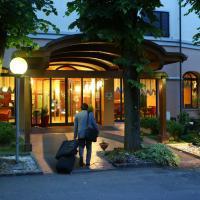 Hotel Le Ville