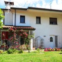 Casa Gamberini