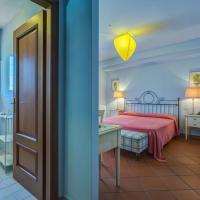 La Casa delle Monache Country Resort
