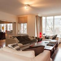 HUGE Apartment at great location, near RAI